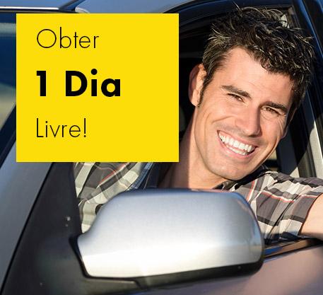 Alugue um automóvel com a Europcar fim de semana! e desfrutar de aluguel de um dia.