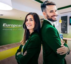 Europcar renta de autos en los principales aeropuertos y ciudades de m xico - Oficinas europcar madrid ...