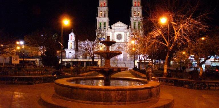 Celebrity en ciudad juarez