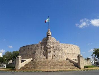 Car Rental Merida Europcar Mexico