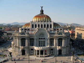 Car Rental In Mexico Europcar Mexico